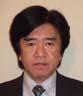 感染対策セミナー 島崎先生