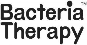 bacteriatheapy